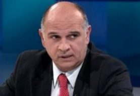 Fuerte reacción de los fiscales a las críticas de Alberto Fernández