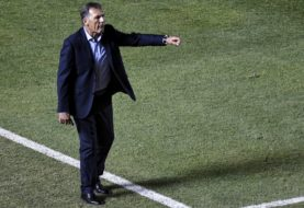 Boca debuta ante The Strongest en la Copa Libertadores