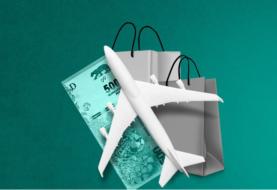 Las claves para la recuperación del Turismo: tendencias y protocolos