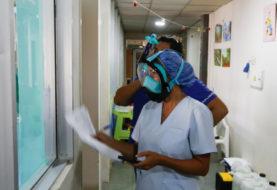 Cuatro muertos y 161 nuevos contagiados de coronavirus en Río Negro