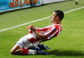 Se cerró la tercera fecha de la Copa de La Liga:  Unión le ganó 3-2 a Lanús, Rosario Central y  Godoy Cruz igualaron 2-2