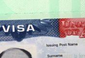 La Embajada de los Estados Unidos en Argentina reinicia las renovaciones de visas