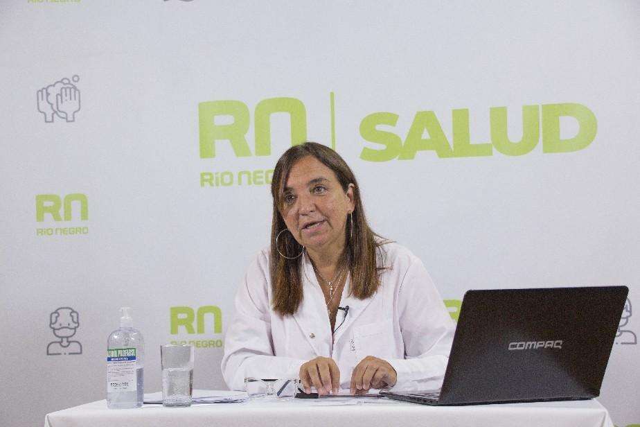 """Ibero: """"Seamos ejemplo por cuidar nuestra salud, y no por tratar la enfermedad"""""""