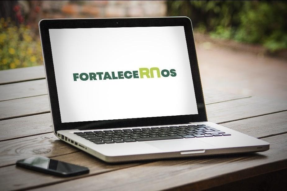 FortaleceRNos inicia su segunda etapa para consolidar la profesionalización de agentes estatales