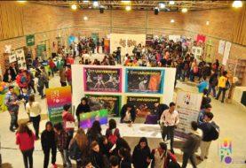 Récord total: estudiantes de 17 países empezaron las clases en IUPA