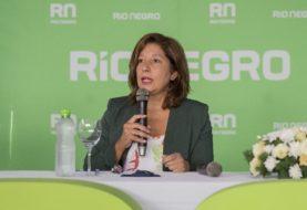 Se suspenden en Río Negro los torneos y competencias deportivas