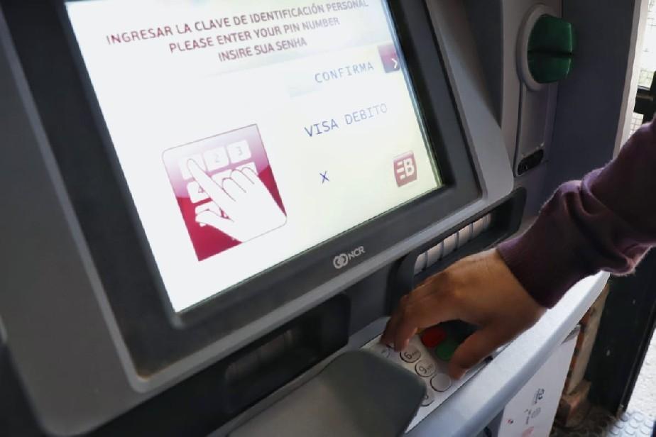 Estatales rionegrinos cobrarán sus salarios la primera semana de mayo