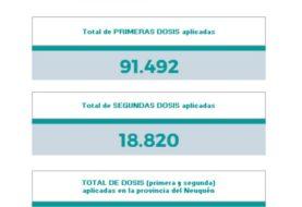Coronavirus: nuevo comunicado del Comité de Emergencia Provincial. 19/04/2021 – 20:00