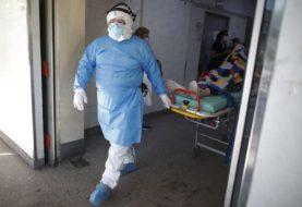 Catorce muertos y 378 nuevos contagiados de coronavirus en Río Negro