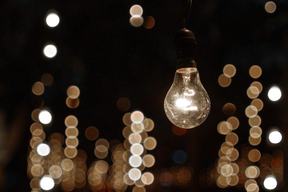 Tarifas eléctricas: cuál es el motivo por el que se estancó la negociación con Edenor y Edesur