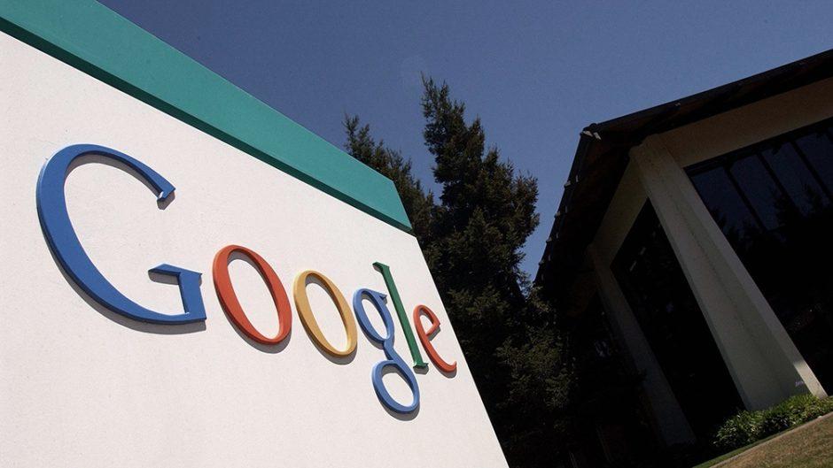 Google inaugurará en la Argentina un nuevo centro de ingeniería y servicios en la nube