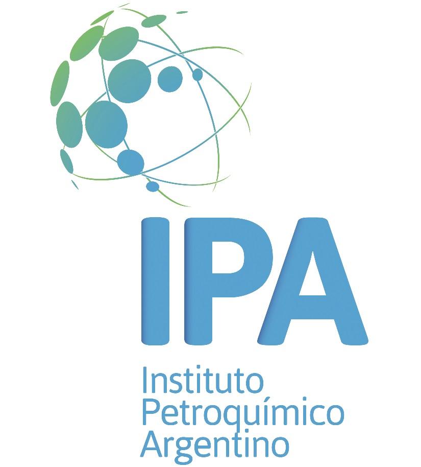 """El Instituto Petroquímico Argentino y la Universidad Austral lanzan el programa """"ABC de la Industria Petroquímica"""""""