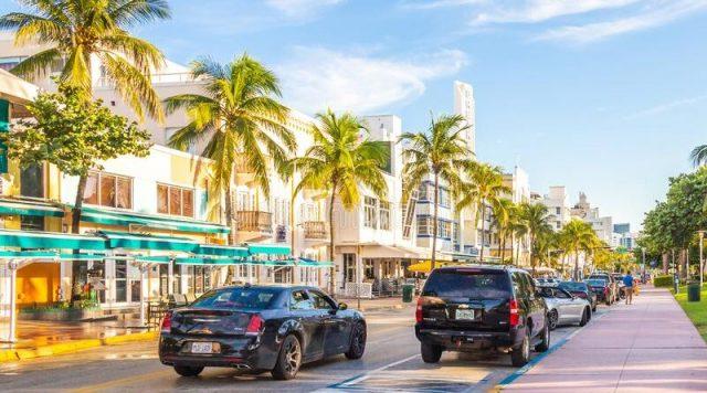 Crece preferencia de viajes a Miami por el turismo de vacunas