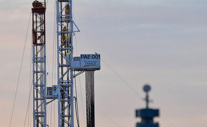 PAE regresó al mercado internacional con uno bono por US$ 300 millones
