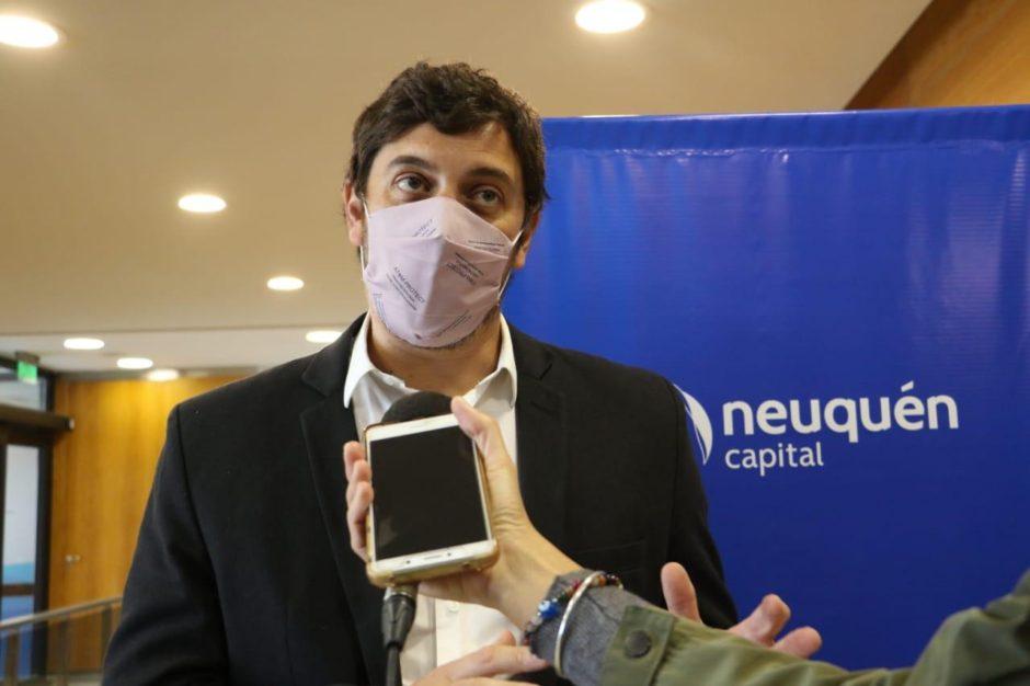 El Instituto Municipal de Previsión Social de Neuquén cerró el  balance 2020 con superávit