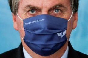 Corrupción en la compra de vacunas en Brasil: la Justicia investiga si el gobierno de Bolsonaro exigió el soborno de un dólar por dosis