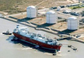 Por la mayor demanda de gas en Asia y Europa, convalidan precios más altos de LNG para la terminal de Bahía Blanca