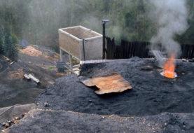 EEUU presionará a todas las naciones para que reduzcan la dependencia del carbón