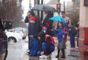 Temporal - Clases en Neuquén: dependerá de la desición de supervisores y directores de las escuelas