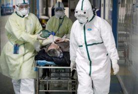 Ocho muertos y 290 nuevos casos de coronavirus en Río Negro