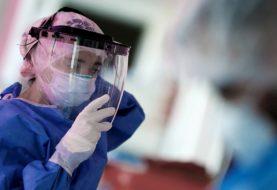 Coronavirus: confirman 301 muertes y 10.395 nuevos casos en las últimas 24 horas