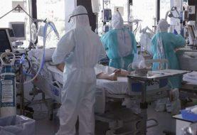 Cuatro muertos y cerca de 300 contagiados de coronavirus en Río Negro