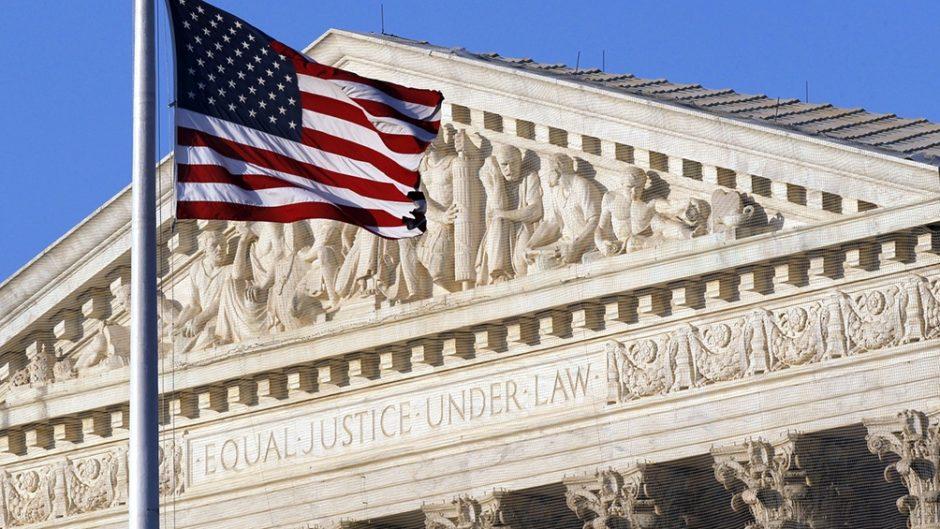EEUU: la Corte Suprema se pronunciará sobre el derecho a portar armas en defensa propia