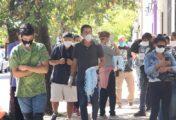 Coronavirus: Argentina superó las 60.000 muertes y confirmaron 25.932 nuevos casos