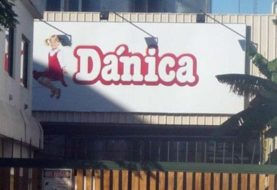 Dánica cierra su fábrica de aderezos de San Luis y culpa al gremio de Aceiteros