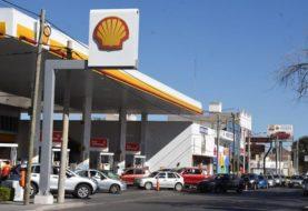 Autoconvocados de la Salud: por los bloqueos en las rutas es grave la situación de desabastecimiento de combustible en las estaciones de servicio