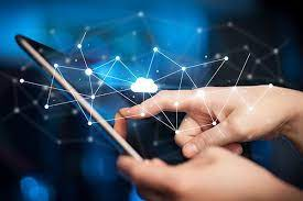 Avanzan las obras del Programa Conectividad Digital