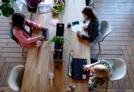 Despegar convoca a jóvenes para integrar su equipo tecnológico