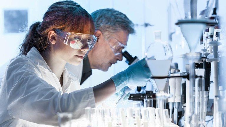 El fármaco nitazoxanida reduciría hasta en un 85% el agravamiento de un cuadro de COVID-19