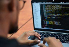 Hackers chinos atacaron las redes de grupos de defensa de EEUU