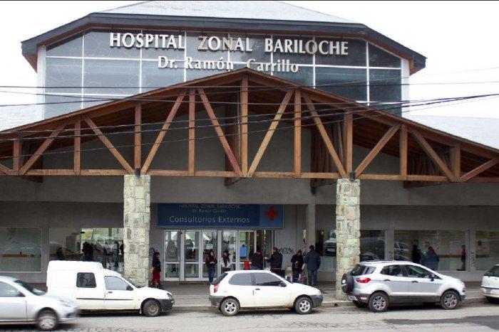 """Leonardo Gil: """"Las medidas en Bariloche se aplicaron en el momento justo y dieron resultados"""""""