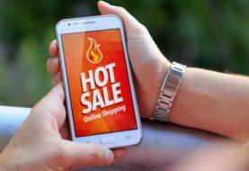 Baja expectativa del sector en Hot Sale: turismo cae un 48%