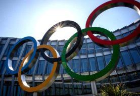 Una nueva encuesta revela que el 59% de los japoneses quiere la cancelación de los Juegos Olímpicos