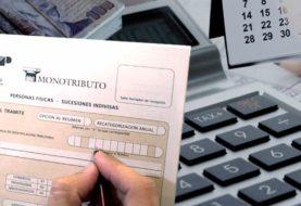 La AFIP anunció beneficios para monotributistas