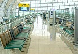 1 de 3 tres destinos en el mundo está cerrado al turismo