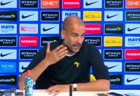 Guardiola, Zidane y Pellegrini: la opinión de los técnicos sobre la Superliga