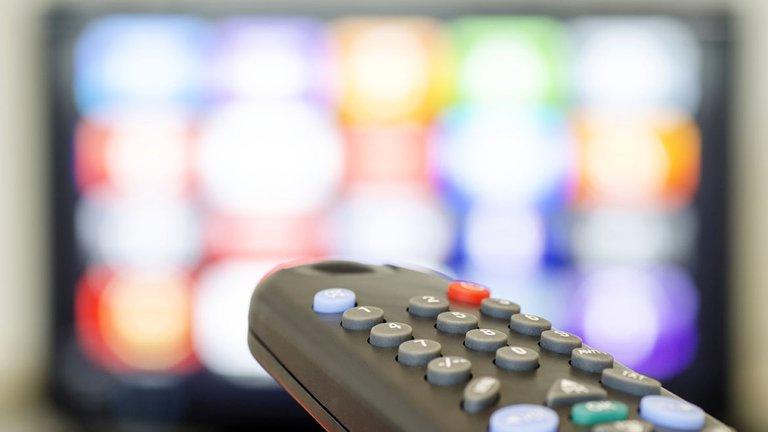 Lanzan plan oficial de 24 cuotas fijas sin interés para la compra de TV y equipos de audio: sólo dura dos días