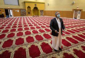 La OMS alertó sobre posible aumento de contagios durante el Ramadán en Medio Oriente