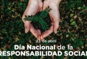 El Instituto Provincial de Juegos de Azar del Neuquén conmemora el Día Nacional de la Responsabilidad Social