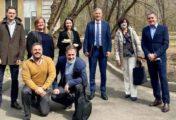 Un laboratorio argentino ya fabricó 21.000 dosis de la vacuna Sputnik V y espera la aprobación rusa para iniciar la producción masiva