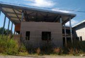 Se licitarán hoy dos jardines de infantes a finalizarse en Plottier