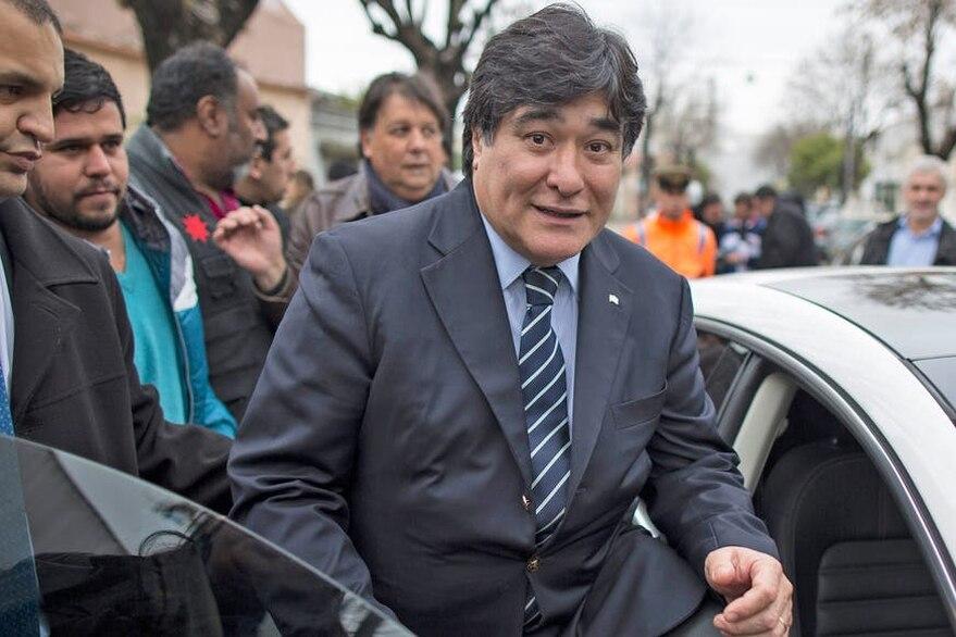 Correo Argentino: Carlos Zannini rechazó la propuesta de los Macri y pidió la quiebra