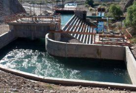 BID financiará pequeños aprovechamientos hidroeléctricos
