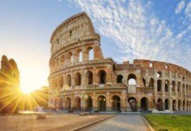 """Italia ultima detalles para lanzar un pasaporte de """"movilidad segura"""" a los turistas"""