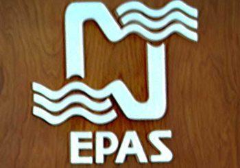 EPAS atenderá presencialmente lunes, miércoles y viernes