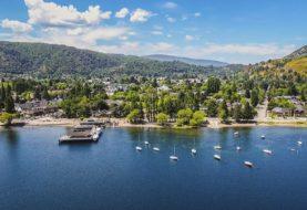 Plan de Acciones Promocionales Turísticas de Neuquén para el 2021/22
